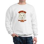 Dominguez Class of 60 Sweatshirt