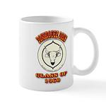 Dominguez Class of 60 Mug
