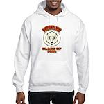 Dominguez Class of 60 Hooded Sweatshirt