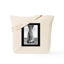 Fifth Tote Bag