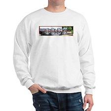 ABH Fredericksburg Sweatshirt