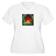 Survivor of Love T-Shirt