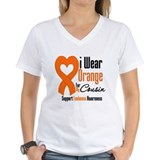 Leukemia Cousin Shirt