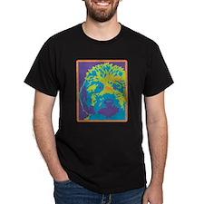 Labradoodle - T-Shirt