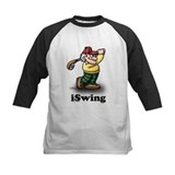 iSwing-swung Tee