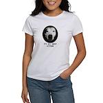 AMERICAN PIT BULL TERRIER Women's T-Shirt