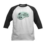 Interpreter Voice Tee