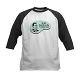 First Aider Voice Tee