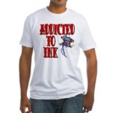 Addicted to Ink Shirt