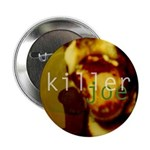 "Killer Joe 2.25"" Button (10 pack)"