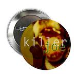 """Killer Joe 2.25"""" Button (10 pack)"""
