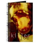 Killer Journal