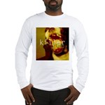 Killer Joe Long Sleeve T-Shirt