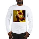 Killer Joe Long Sleeve T-Shirt