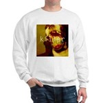 Killer Joe Sweatshirt