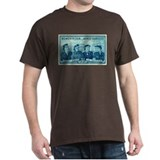 Cute Us army collector collectors collector's collector T-Shirt