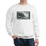 Cute Acadia national park Sweatshirt