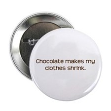 "Unique Shrink 2.25"" Button (10 pack)"