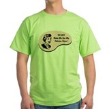 Optician Voice T-Shirt