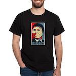 Reagan Right Dark T-Shirt