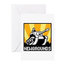 NG Cards (10 Pk)