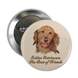 Best of Friends Button