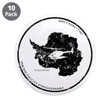 """US Outpost 31 3.5"""" Button (10 pack)"""