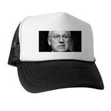 VP CHENEY - Hat