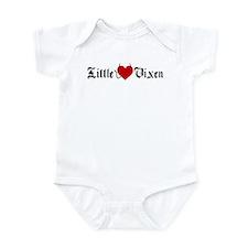 Little Vixen Infant Bodysuit