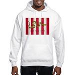 Sons of Liberty Hooded Sweatshirt