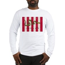 Sons of Liberty Long Sleeve T-Shirt