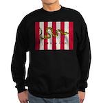 Sons of Liberty Sweatshirt (dark)