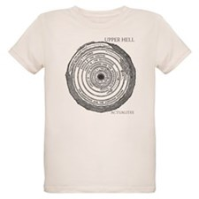 HELL/inferno T-Shirt