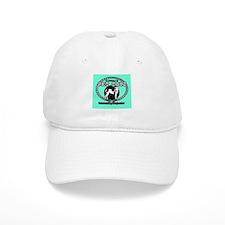 Pet Toyz Baseball Cap