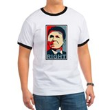 Reagan Right T