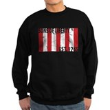 Sons of Liberty Est. 1765 Sweatshirt