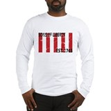 Sons of Liberty Est. 1765 Long Sleeve T-Shirt