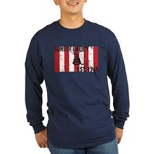 Sons of Liberty Est. 1765 w/S T