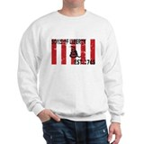 Sons of Liberty Est. 1765 w/S Sweatshirt