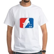 Kayak Air Shirt