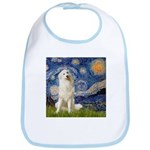 Starry Night / Pyrenees Bib