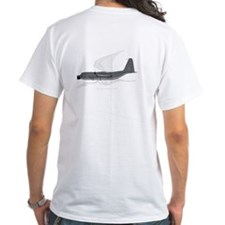 Combat Talon Shirt