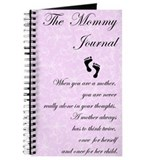 Funny Kid Journal