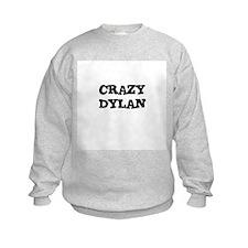 CRAZY DYLAN Sweatshirt