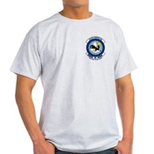 524th FS T-Shirt