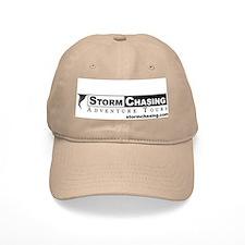 Unique Chase Cap