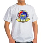 AEWBARRONPAC Light T-Shirt