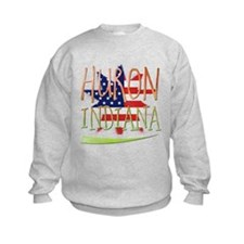 Ricky Vaughn Shirt