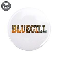Bluegill Fishing 3.5