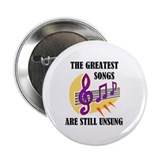 SONGS UNSUNG 2.25&amp;quot; Button